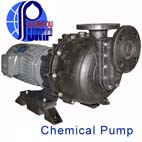 Showfou Chemical Pump - PD - 2