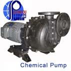 Showfou Chemical Pump - PD - 2